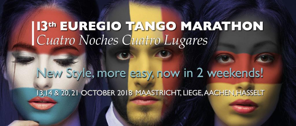 euregio_2018